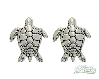 LCLER-SEA TURTLE
